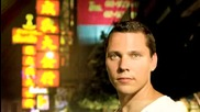 Tiesto - In Search Of Sunrise 7 Commercial