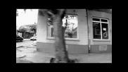 Premiere Hoodini - Utreshniiat den