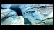* Превод * 30 Seconds To Mars - A Beautiful Lie