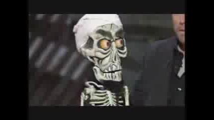 Ахмед - Мъртвият Терорист (С Превод)