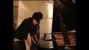 Funny moments of Tokio Hotel
