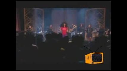 Erykah Badu - Otherside Of The Game