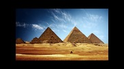 Aly and Fila - Future Sound Of Egypt 098