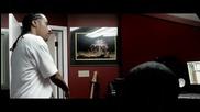 Noclue feat. Realistik-movement (official Music Video)