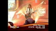 Chris Norman Amazing