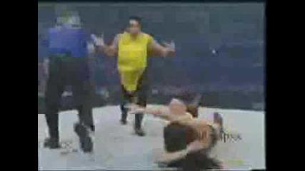 Wwe Divas Halloween Tag Team Match