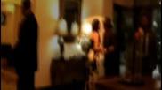 Джони Деп У нас - още едно доказателство - папарашки снимки - Probg