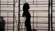 Alicia Keys - Brand New Me Hd -1080p ( Високо Качество )