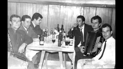 Караджовски народен оркестър - Ръченица