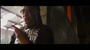 Heat Boy Kie-lo Feat. Young Buck - My Bizness