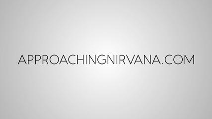 Approaching Nirvana - Snowfall (feat. Laura Brehm)