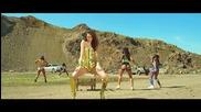 Tom Boxer & Morena feat. Juliana Pasini - Vamos A Bailar ( Official Video )