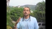 Sean Paul Message Play Play