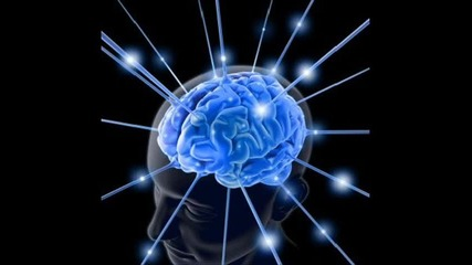¤ ™ ¤ Control Of Human Mind ¤ ™ ¤