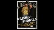 100 Kila feat Krisko - Padat Buchki (remix) [hq]