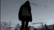 / превод / Place Vendome - My Guardian Angel