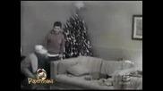 Коледа - Смях