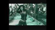 Dj Drago Mix - Magda
