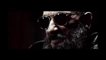 Железният човек 3 - първи откъс от филма (премиера 26 април)