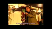 Muharem Serbezovski - Kakva je to zena - Boze,boze - Prevod