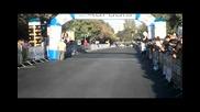 62-та Международна Колоездачна Обиколка на България ( Мартин Грашев)