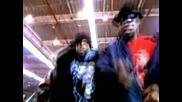 Dj Kayslay feat. Three 6 Mafia, Lil Wyte & Frayser Boy - Who Gives A... Where You From