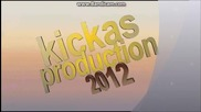 kickas production: ep.5 Гледайте ексклузивния епизод
