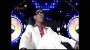 kisha bend i Mincho Bend 2014 duet Dj Oktay Zakon