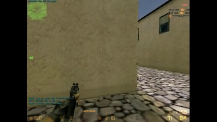 Counter - Strike Best The Jerry
