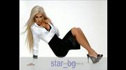 ♥♥♥За Мойте Ангелчета От Vbox7.c0m♥♥♥