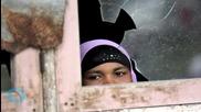 Rights Groups Calls Myanmar Birth Law Anti-Muslim