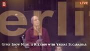 орк. Перлите - О давуля марена в Музиката е религия 28.09.2016