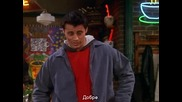 Friends, Season 6, Episode 19 Bg Subs
