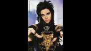 Bill Kaulitz - Super Sexy Boy