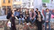Свободна трибуна Алтернатива - Приятели 3