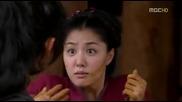 Kim Soo Ro.31.2