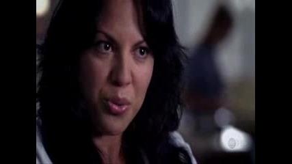 Greys Anatomy Season 4 Episode 4 - part 4