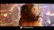 Shah Rukh Khan _ Deepika Padukone _ Kanika Kapoor