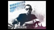 Big Sha ft. Дизентино - И нека.flv