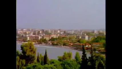 Екскурзии В Анталия...тел:(054)801991