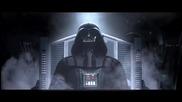Star Wars Rebels Meet Kanan, the Cowboy Jedi