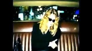 Madonna - Drowned World Substitute For Love (music Video)