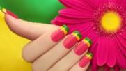 Колко вредно е лакирането на ноктите и как да избегнем щетите от него
