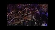 Robbie Williams - Angels Live @ Hyde Park