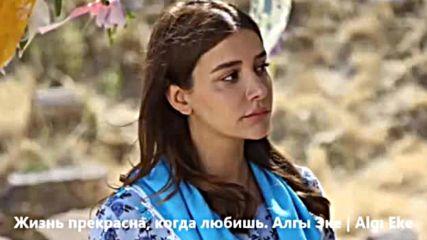 Най-добрите Актриси и сериали в новия сезон 2016