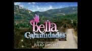 Bella Calamidades 78.1