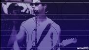 Предопреждение Преди да Гледаш : Внимание ще се влюбиш Nick Jonas Stereo Love