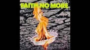 Faith No More - Woodpecher From Mars
