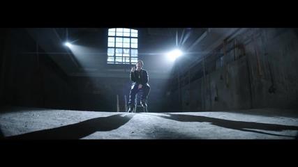 Eminem - Guts Over Fear ft. Sia + Римиран превод