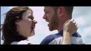 Keen'v - Viens je t'emmene ( Официално Видео ) (превод)